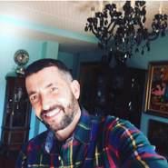 patrickl356's profile photo