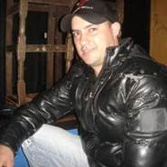 carlosz391's profile photo