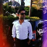 asfandyark8's profile photo