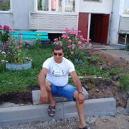 samos8346's profile photo
