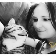 jenny64912's profile photo