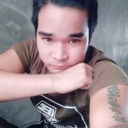steveng389's profile photo