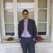 monesm5's profile photo