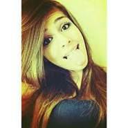 Diabinhaa's profile photo