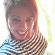 leticiar249's profile photo