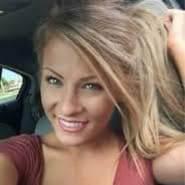 mireili's profile photo