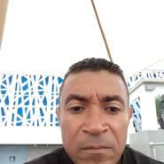 oscarr1125's profile photo