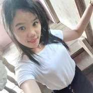 daral172's profile photo