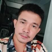 jimz867's profile photo