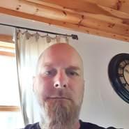rexn482's profile photo