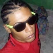 jagualquir's profile photo