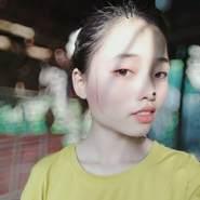 hts057's profile photo