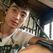 user_xytsq8439's profile photo
