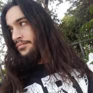 fernandop1177's profile photo