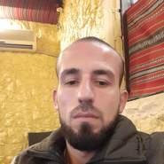 musabh25's profile photo