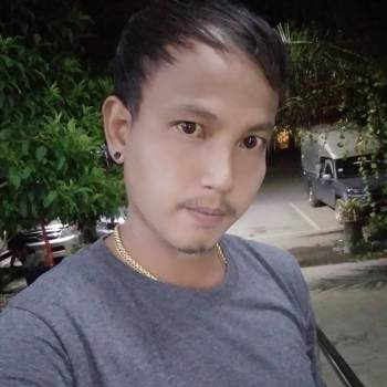 boxman03lovenan_Phetchaburi_Độc thân_Nam