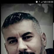 kemalk547's profile photo