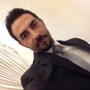 lhozn938's profile photo