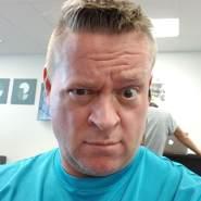 morgandolan's profile photo