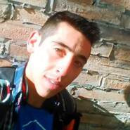 adrianf408's profile photo