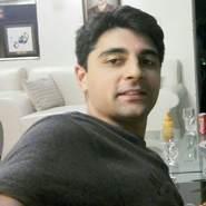 raahima14's profile photo