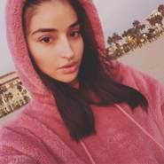 Natasha_1313's profile photo