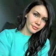 julier64's profile photo
