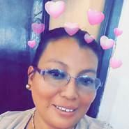 yoguilig's profile photo