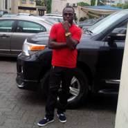 godwinklagbo2016's profile photo