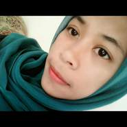 Nurazizah14_'s profile photo