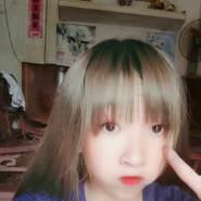 diit613's profile photo
