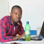 jeanm086's profile photo