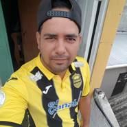 josuez66's profile photo