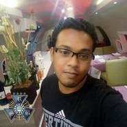 mcr913's profile photo