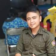 arin7192's profile photo