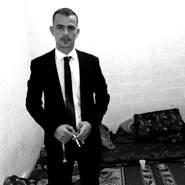 user_zljf72's profile photo