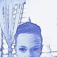 pedrog1184's profile photo