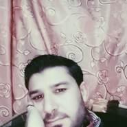 aboj021's profile photo