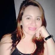 veronicab230's profile photo