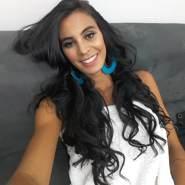 maryr40513's profile photo