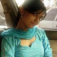 manishat16's profile photo