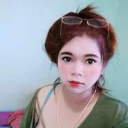 user_nigxd9053's profile photo