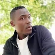 emmanuelk191's profile photo