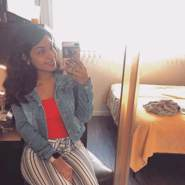 laurak147's profile photo