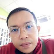 waxg140's profile photo