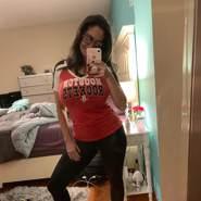 smithmartha371's profile photo