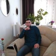 Cakirv6's profile photo