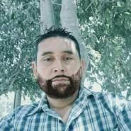 michaelnike8's profile photo