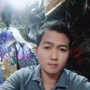 user_otlwz1024's profile photo