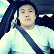 user_yzv0710's profile photo